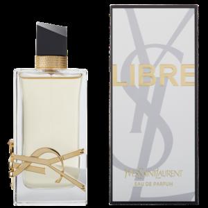 Yves Saint Laurent Libre Eau de Parfum 3 oz Spray